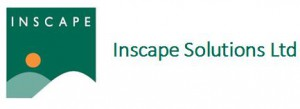 Inscape Solutions Logo